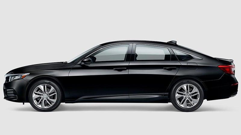 2018 honda accord black best new cars for 2018. Black Bedroom Furniture Sets. Home Design Ideas