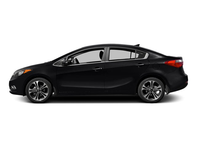 honda forte kia area near in pa dealer of lx used abp cc chester west scott