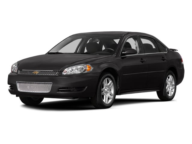 2014 chevrolet impala limited ltz west chester pa area honda 2014 chevrolet impala limited ltz in west chester pa scott honda of west chester voltagebd Image collections
