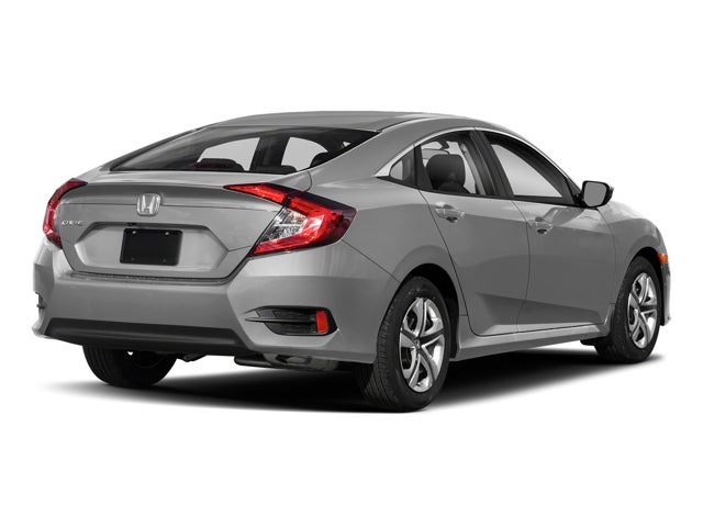 2018 Honda Civic LX In West Chester, PA   Scott Honda Of West Chester