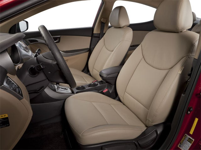 2012 hyundai elantra limited west chester pa area honda dealer near west chester pa new and. Black Bedroom Furniture Sets. Home Design Ideas