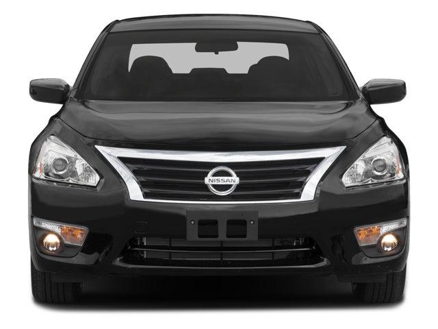 2015 Nissan Altima 2 5 S West Chester Pa Area Honda Dealer Near