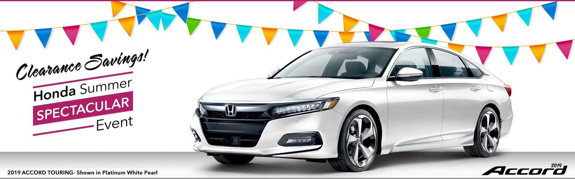 Honda Dealers In Delaware >> Scott Honda Honda Dealer West Chester Pa 1 502 Google Reviews