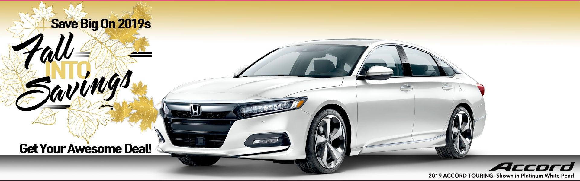 Scott Honda | Honda Dealer West Chester, PA | 1,633 Google