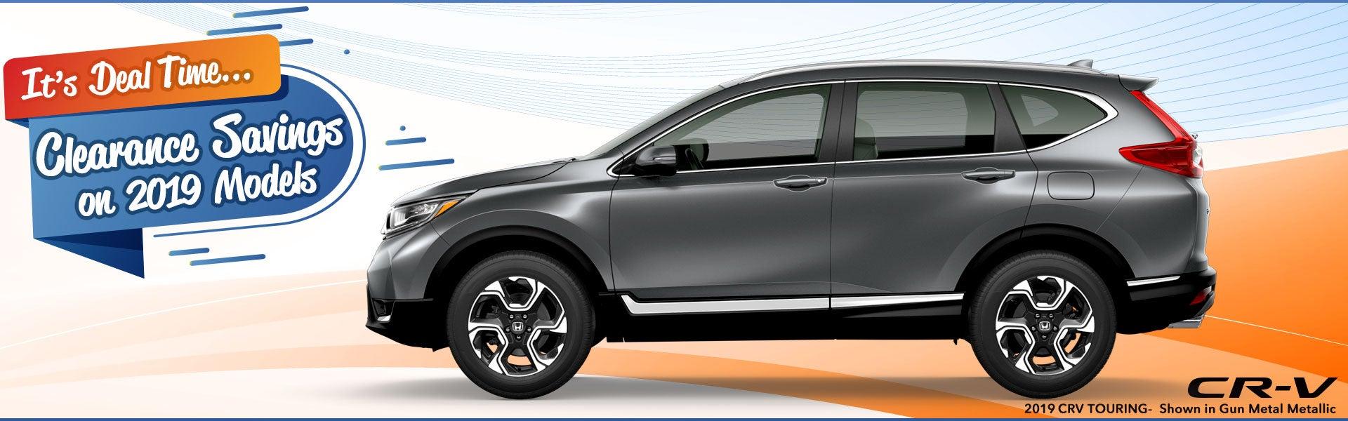 Honda Dealers In Delaware >> Scott Honda Honda Dealer West Chester Pa 1 502 Google